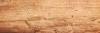 Hochauflsende Holz Textur Holzbrett hell